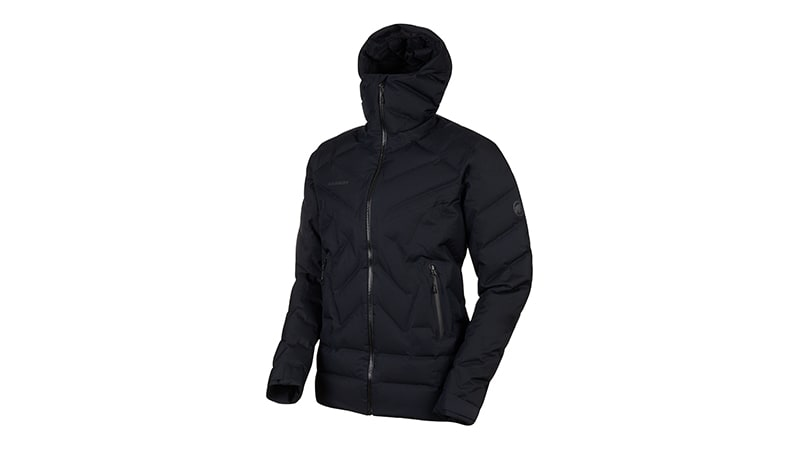 sympatex_088_mammut_photics_hs_thermo_hooded_jacket