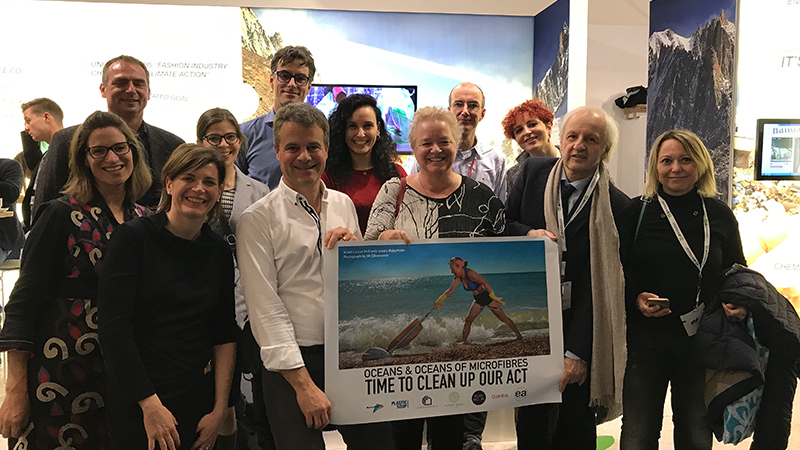 sympatex_092_ispo2019_microplastics_study_group_pic